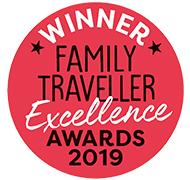 Travel Awards 2019